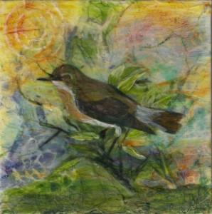 Bird-paintedpapers-RitaDiamantine