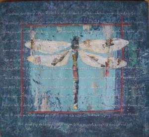 jutta-dragonfly