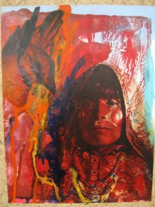 native-acryl-image-transfer