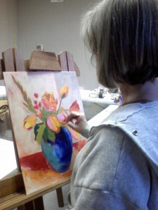 painting-still