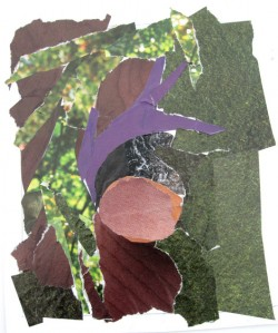 tree-womb-collage