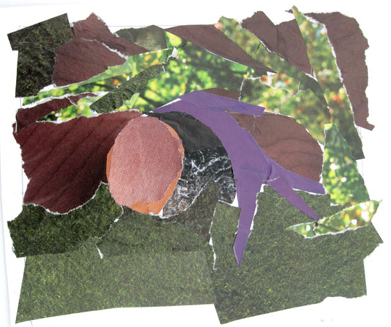 tree-womb-collage2