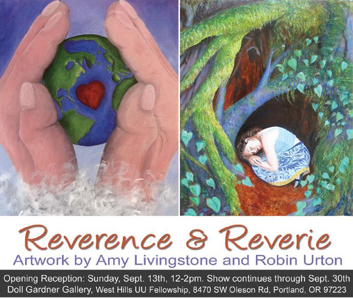 reverencereverie-4web