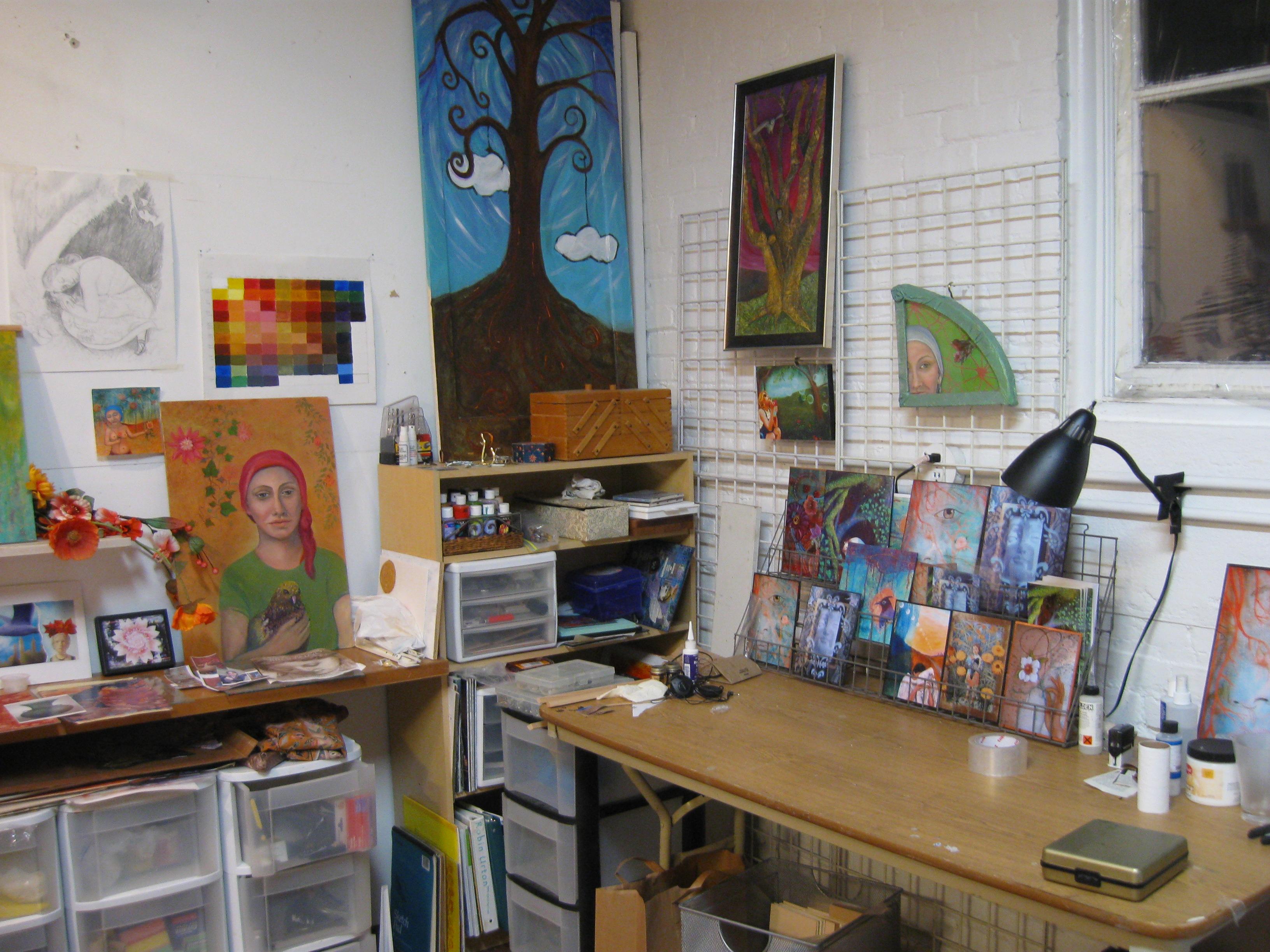 southeast-studio