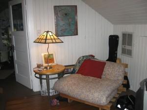 futon-corner