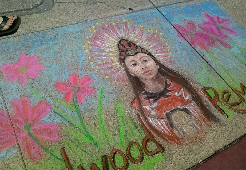 redwood-remedies-mural