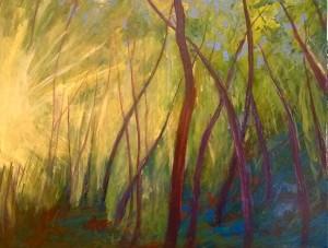 horiz-trees