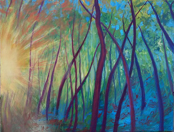 horiz-trees2