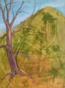 vert_tree1