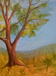 vert_tree2