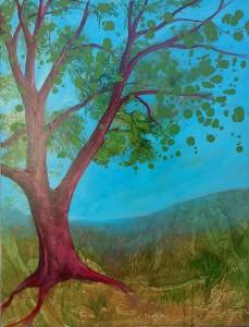 vert_tree3