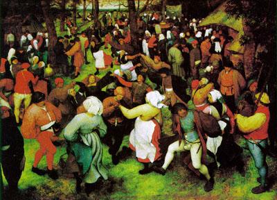 http://www.robinurton.com/history/Renaissance/Brueghel.jpg