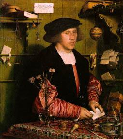 http://www.robinurton.com/history/Renaissance/HolbeinGisze.jpg