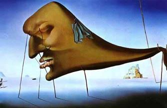 Eyeconart:Modern Surrealism