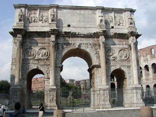 Triumphal-Arch.jpg