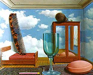 Eyeconart Modern Surrealism